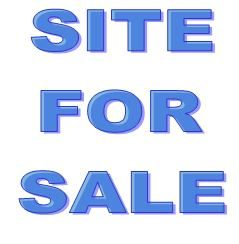 Site For Sale, Emlagh West (Cooleen), Dingle